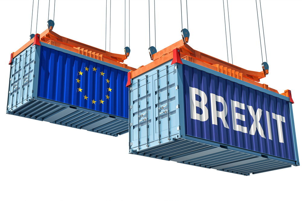 Global Trade Management in the Post Brexit Era